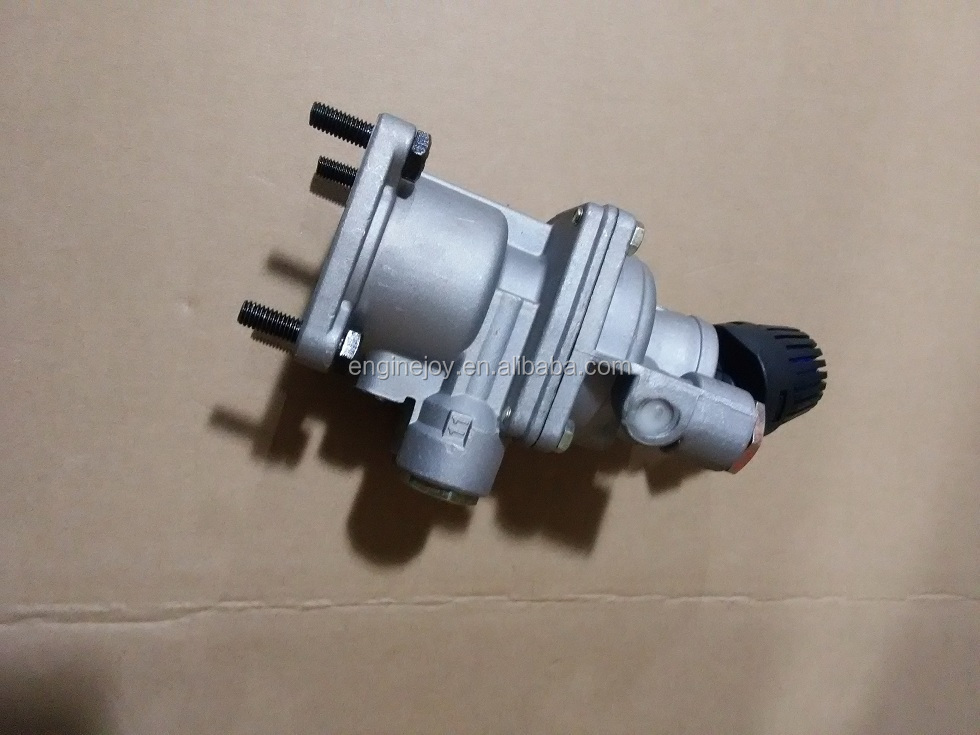 4613152640 Shift Cylinder Use For Truck