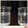 clear liquid of 70% Sorbitol Powder Supplier/cas:50-70-4
