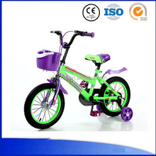 sport children bicycles in china low cost kids bike