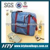 Contemporary latest canvas golf travel bag