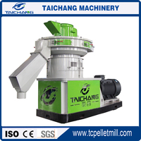 2015 hot sell high quality alfalfa pellet machine for sale