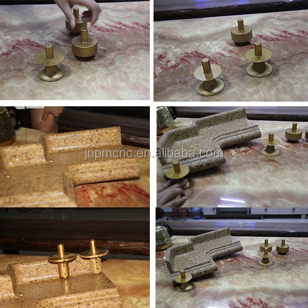 metal engraving machine gem stone setting machine gem stone setting machine