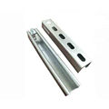 Octopus Stainless Steel Channel Steel Uni Strut Channel