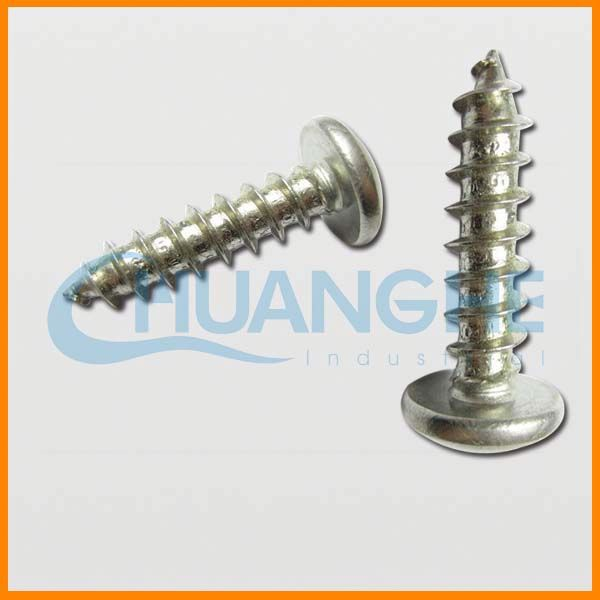 new product wheel nut fastener lock nuts decorative screws and nuts