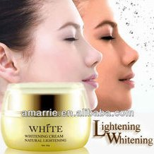 Cosmetics Wholesale for Whitening and Nourishing Skin and Best Skin Facial Herbal Beauty Shine Cream