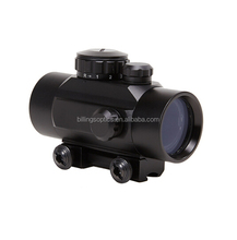 Hot Sale 1X Rifle Scope RD 1X30IM Red Dot For Rifle