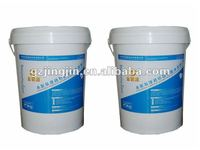 Concrete Pool Swimming Water Based Sealer Powder Coating