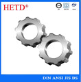high precision OEM special make by drawing or sample Alloy steel transmission gear