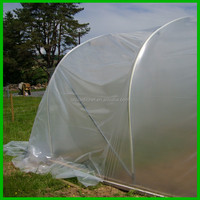 Clear Plastic Greenhouse Film, Greenhouse Covering film