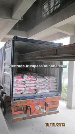 Blended Portland Cement