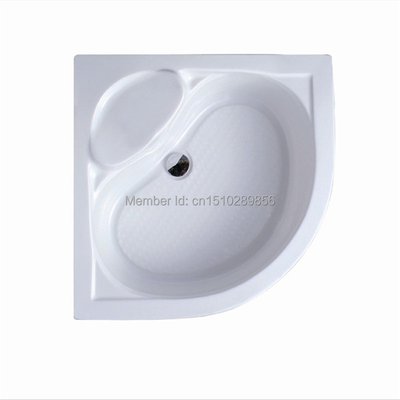 Cheap Shower Tray 900, find Shower Tray 900 deals on line at Alibaba.com