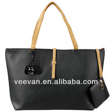 black handbag leather,imported handbags china,bulk buy handbags