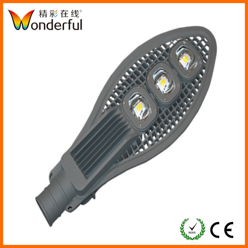 low price list 12v solar lighting 100w 120w 150w cob led street light
