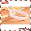 Strong Doubleside Adhesive Tape With White Color