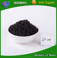 high quality coal activated carbon for protection