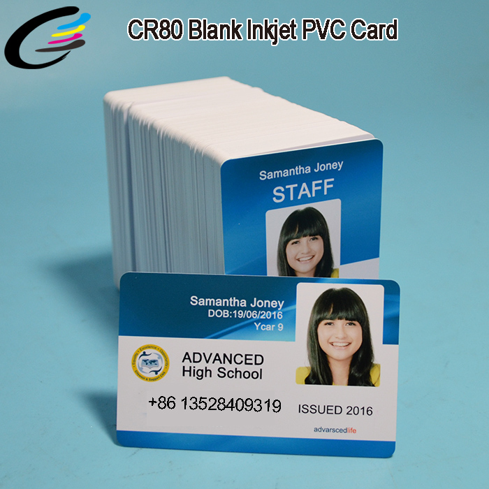 Plastic glossy pvc business student photo blank id cards plastic glossy pvc business student photo blank id cards manufacturer buy glossy pvc business cardsplastic glossy pvc cardsblank id cards manufacturer reheart Images