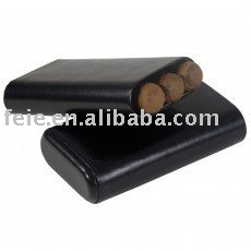 cigar case / 64 ring gauge