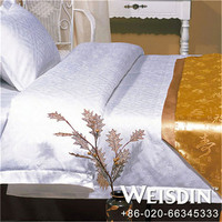 queen size wholesale 800tc cheap twin bed sheets