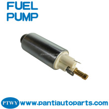 Wholesale pump fuel OEM 0580453911 for cars