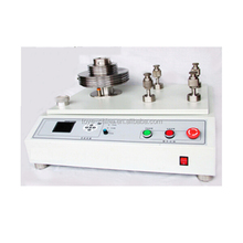 TY1200 Series Automatic Piston Pressure Gauge with low cost