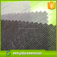 PP non woven fabric for mattress,furniture,upholstery,bedding,bag,packing/Raw material 100% polypropylene spunbonded nonwoven