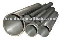 Manufacturer preferential supply High quality DIN st 37-2 carbon seamless steel pipe/st52