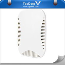 Powerful Todaair 2.4G 150M 3g wifi router&wireless access point &wireless Terminal