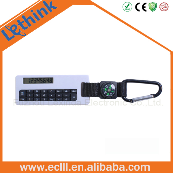 Hot selling the cheapest compass calculator for promotion