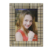 2017 fashionable factory direct sale simply style cheapest raw material hd design family tree photo frame