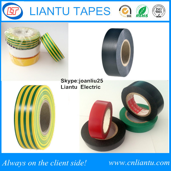 buy from alibaba sticky tape for clothes