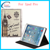 For Ipad pro tablet case,For iPad Pro 12.9 Inch Case Smart stand Cover,pu leather flip cover for Ipad pro
