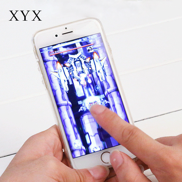 up to date styling 2 in 1 transparent TPU cover for samsung galaxy j1 j100 j7 j5 j8 mobile phones