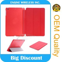 factory wholesale rubber case for android tablets