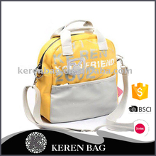 New Products 10 years experience Retro handbags philippines