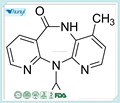 high quality NEVIRAPINE factory direct sale and good price /cas 129618-40-2