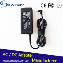 Computer Charge Adapter 19V 1.75A 33W Power Adapter For Asus Charger