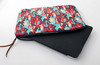 fashion camo pattern tablet PC protective cover tablet bag