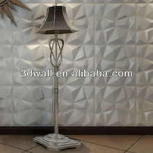 interior 3d wallpaper manufacturing