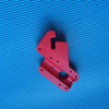 Factory price CNC machining service OEM plastic parts