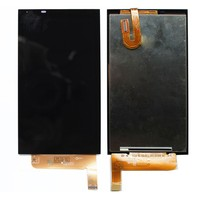 mobile phone lcd display,for htc butterfly s lcd display,small size touch screen phone