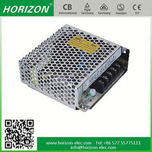 led driver s-600 smps
