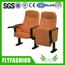 assembly hall seat /auditorium seat /cinema seat