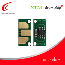 TN213K TN214K TN314K A0D7132 toner chip for Minolta Bizhub-C200 C203 C253 C353 Develop ineo+ 200