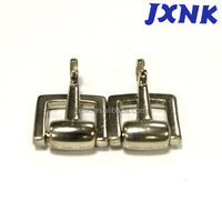 garment accessories metal belt buckle manufacturers