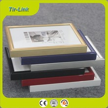 cheap picture frame/buy frames family picture frames /small photo frames wall picture frames