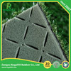 Shock pad for Artificial Grass System