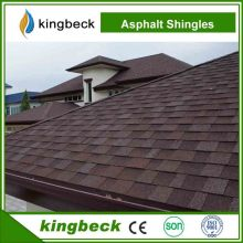 asphalt roofing shingles stone coated corrugated steel roofing sheet (factory)