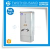 140L 540x340x1150 MM Hotel Hot Big Water Dispenser Boiler, Catering Water Boiler