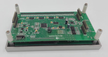 Lost cost customized Electronic motherboard pcb/pcba assembly Guilin
