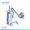 /product-detail/ag-d0022-mobile-1-5mm-fixed-anode-focus-medical-diagnosis-image-high-frequency-digital-x-ray-machine-price-60678879089.html